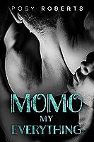 Momo, My Everything