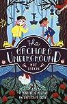 The Orchard Underground