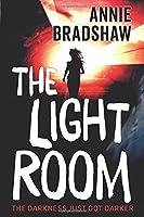 The Lightroom: Fodder