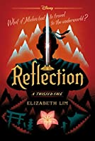 Reflection (Twisted Tales, #4)