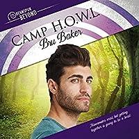 Camp H.O.W.L. (Camp H.O.W.L. #1)