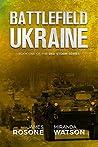 Battlefield Ukraine (Red Storm #1)