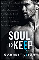Soul to Keep (Rented Heart, #2)