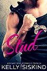 Stud (One Wild Wish, #2)