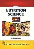 ISBN 13 9788122432237