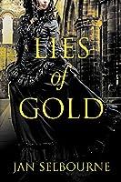 Lies of Gold