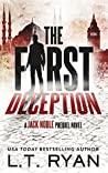 The First Deception (Jack Noble Prequel #1)