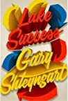 Lake Success audiobook download free