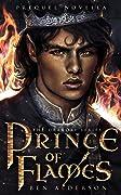 Prince of Flames
