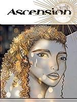 Ascension: Volume I