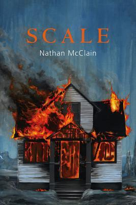 Scale by Nathan McClain