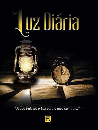 Luz Diária by Samuel Bagster