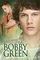 Bobby Green (Johnnies, #5)