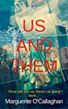 This Dark Town III: Us and Them