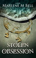 Stolen Obsession (Annalisse Series #1)
