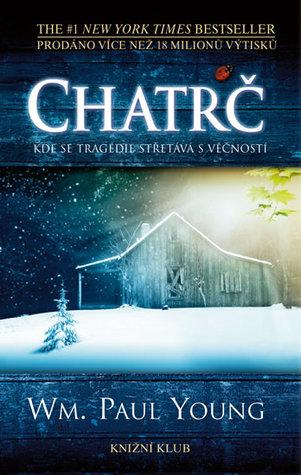 Chatrč