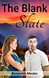 The Blank Slate: A Sweet Romantic Comedy