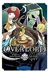 Overlord, Vol. 5 (manga) (Overlord, #5)