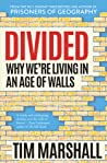 Divided: Why We'r...