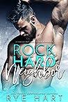 Rock Hard Neighbor