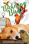 Bickering Birds (Cozy Corgi Mysteries, #3)