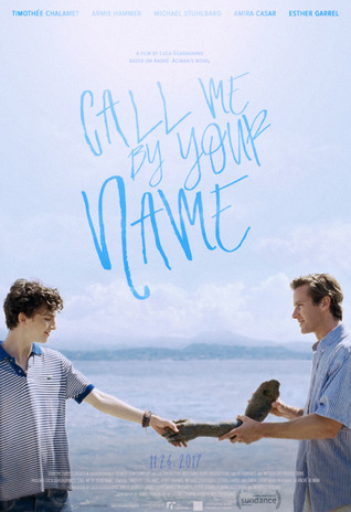 call me by your name 에 대한 이미지 검색결과