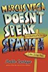 Marcus Vega Doesn't Speak Spanish ebook download free