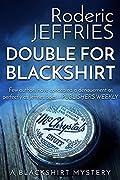 Double for Blackshirt