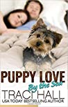 Puppy Love by the Sea (Volume 3)