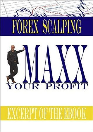 forex maxx meregetti signalai reserer forex valiuta