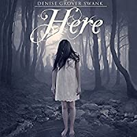 Here (On the Otherside, #1)