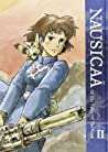 Nausicaä of the Valley of the Wind, Deluxe Edition 2