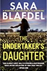 The Undertaker's Daughter (Ilka Jensen, #1)