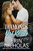 Diamonds and Dirt Roads: Billionaires in Blue Jeans
