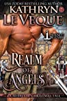 Realm of Angels (Noble Line of de Nerra, #2)
