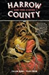 Harrow County, Vol. 7: Dark Times A'Coming