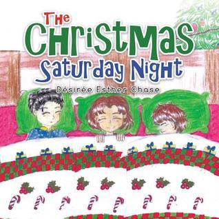 The Christmas Saturday Night