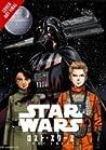 Lost Stars, Vol. 1 (Star Wars)