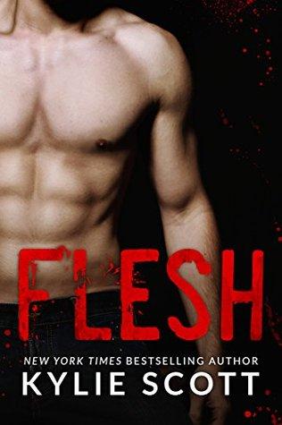 Flesh (Flesh #1)