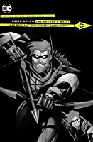 Green Arrow: Archer's Quest (New Edition)