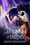 The Darkest of Dreams (Annika Brisby #4)