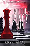 All the King's Men (The Turning #1)