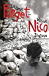 Forget Nico: Falling for the Wrong Italian