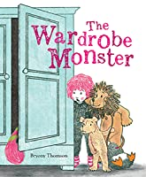 The Wardrobe Monster