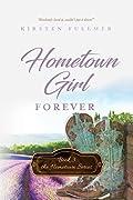 Hometown Girl Forever