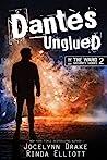 Dantès Unglued (Ward Security, #2)