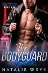The Bodyguard (Kisses and Crimes, #1)