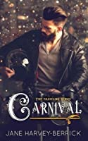 Carnival (The Traveling Series)