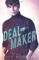 Deal Maker (Mixed Messages, #2)
