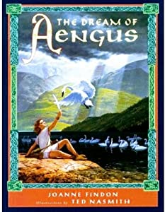 Dream of Aengus